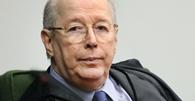 Celso de Mello rejeita HC que pedia reintegração de Moro e Valeixo ao Executivo