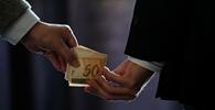 Governo cria Comitê Interministerial de Combate à Corrupção