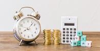 Empreendedora é condenada a restituição integral em parcela única por atraso em entrega