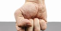 RJ: Síndicos deverão comunicar à polícia casos de violência doméstica e familiar
