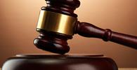 Advogado comenta PEC que possibilita renúncia ao foro privilegiado