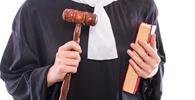 STJ decide que multa do CPC/73 para ato atentatório à jurisdição não se aplica a juízes