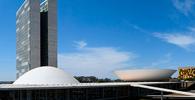 Senado aprova novo marco do saneamento básico; texto segue para sanção