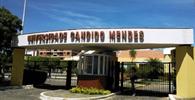 Grupo centenário Candido Mendes pede recuperação judicial