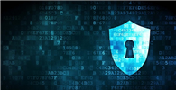 IAB aprova inclusão da proteção de dados pessoais no rol dos direitos fundamentais