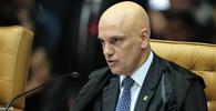Moraes remete inquérito contra Gilberto Kassab à Justiça Eleitoral de SP