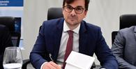 Eduardo Muniz é o novo sócio executivo da Bento Muniz Advocacia