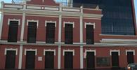 Envio de lista tríplice para escolha de procurador-Geral do Estado do Pará é suspenso