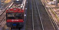 Presidente do TST suspende liminares que dispensavam do trabalho presencial ferroviários de SP de grupo de risco