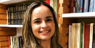 Thaís Marçal é nomeada árbitra no CBMA - Centro Brasileiro de Mediação e Arbitragem
