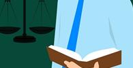 STF: Aras contesta programas de residência jurídica no RJ e em PE