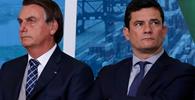 Governo entrega ao STF vídeo de reunião ministerial citada por Moro à PF