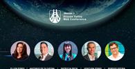 Silicon Valley Web Conference: evento virtual promove imersão no mundo da tecnologia, inovação e empreendedorismo