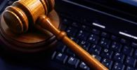 JF/DF garante processamento de recurso em licitação feita por pregão eletrônico