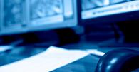 Monitoramento não autorizado de conta bancária viola privacidade de empregado