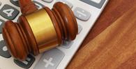 STF já tem maioria em julgamento sobre Código de Defesa do Contribuinte de MG