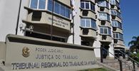 Suspensa resolução do TRT-4 que convocava juízes para atuar no 2º grau e previa vantagem pecuniária