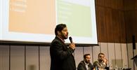 Evento avalia impactos da reforma da previdência na gestão das empresas