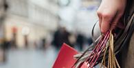 Especialistas defendem que código municipal do consumidor é inconstitucional