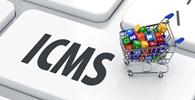 Empresa em recuperação consegue afastar antecipação de pagamento diário de ICMS