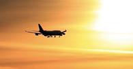 Cassada liminar que suspendia operação entre Embraer e Boing