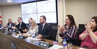 OAB/SP define lista para vaga no TRT-15 reservada à advocacia