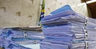 Governo veta PL que fixava prazo para julgamento de ADIn, ADPF e MS