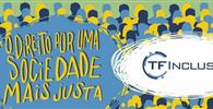 TozziniFreire Advogados lança carta à sociedade pela sustentabilidade, diversidade e inclusão