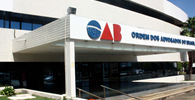 Chapa da OAB/MA tem pedido de registro indeferido