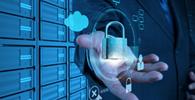 STF fixa limites para fornecimento de informações entre agências de inteligência