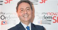 SP: Chapa 15 – Por uma nova Ordem SP realizará encontro com advogados em Guarulhos