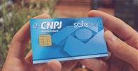 DF: Convênio permite emissão mais rápida de CNPJ para advogados