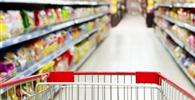 Pão de Açúcar deve indenizar cliente seguido por seguranças no supermercado