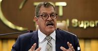 """Corregedoria apura participação de juíza em evento sobre """"prisão política"""" de Lula"""