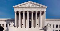 Suprema Corte dos EUA suspende audiências pela 1ª vez em um século devido ao coronavírus