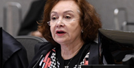 STJ julga controvérsia envolvendo arbitragem por prejuízos na Petrobras