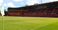 TJ/RJ mantém sanção da CBF que proíbe Sport Recife de registrar novos atletas