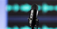 Demarest Advogados é o primeiro escritório a lançar podcast para debater os principais temas jurídicos do país