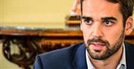 STF: Governador do RS questiona aumento para Judiciário e MP