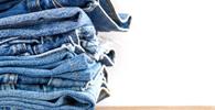 """Google não precisa remover vídeo sobre marca de jeans do canal """"Diva Depressão"""""""