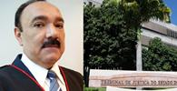 Magistrado tem aposentadoria transformada em compulsória por venda de decisões