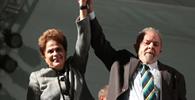 """Juiz absolve Lula, Dilma, Palocci e Mantega em ação do """"quadrilhão do PT"""""""