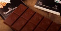 """Cacau Show consegue registro da família de marcas """"Bendito Cacao"""""""