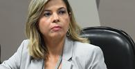 Presidente da Anamatra responde comentário do Migalhas