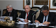 IAB alerta sobre indenizações diferenciadas às famílias das vítimas de Brumadinho