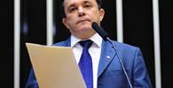 STF absolve deputado Federal Vander Loubet e mais dois denunciados da Lava Jato