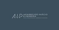 Escritório Aparecido Inácio e Pereira Advogados Associados lança nova identidade visual