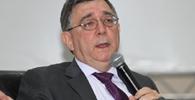 MP/SP: Ponte vence eleição interna para PGJ do estado