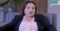 Candidata à presidência da OAB/CE, Regina Jansen apresenta suas propostas