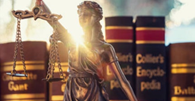 Advogados se manifestam em favor de colega preso na Itália pela Lava Jato